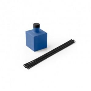 Hub USB 4 puertos redondo
