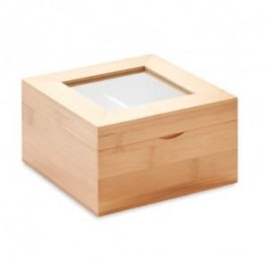 Portabolis con hub USB