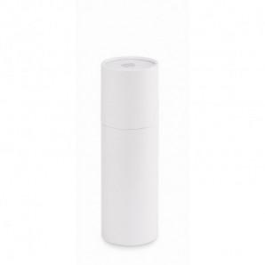Set de bolígrafo y roller en caja