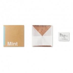 Cargador inalámbrico de bambú