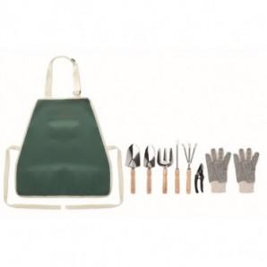 Soporte para móvil fibra de paja de trigo