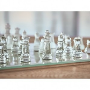 Funda para Smartphone impermeable