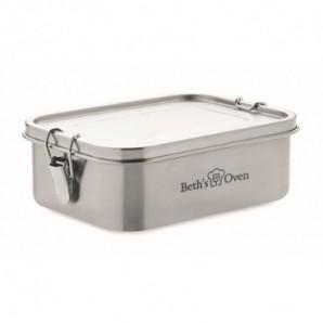 Soporte metálico para teléfono - vista 3