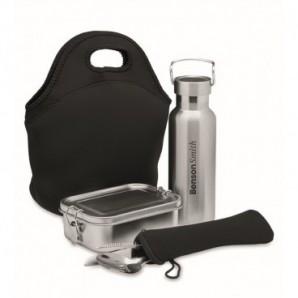 Dispositivo localizador llaves o móvil