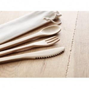 Reloj de pared clic clac