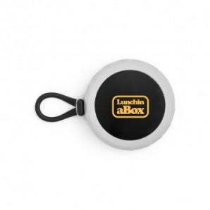 Cinta adhesiva fibra vidrio filamentos cruz 48 mm