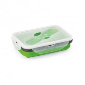 Reloj de sobremesa digital con calendario