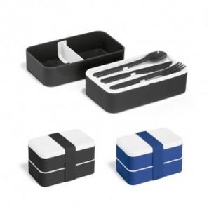 Reloj despertador led con carga inalámbrica