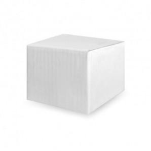 Protector de datos USB