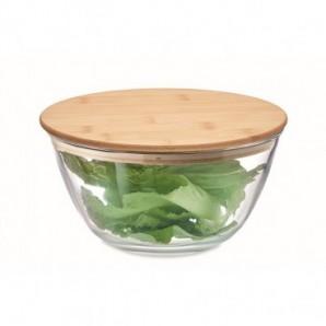 Calculadora 8 dígitos con frontal de aluminio