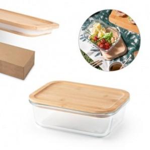 Calculadora de 10 dígitos