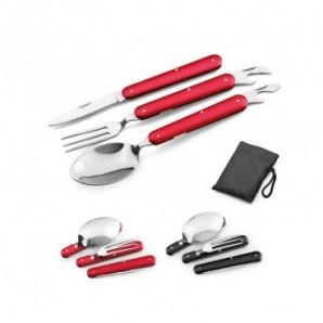 Pack globos 25 cm + varillas + inflador eléctrico Burdeos