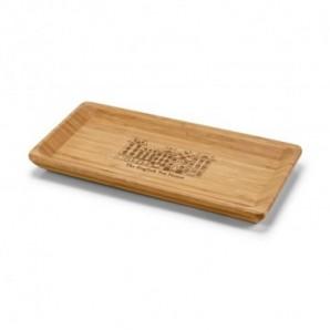 Soporte plegable para móvil y tablet
