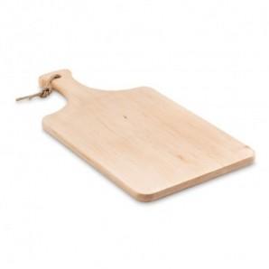 Tarjetero y soporte para smartphone