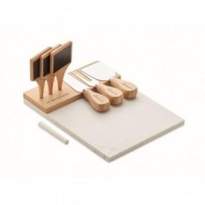 Batería solar portátil de 1800 mAh