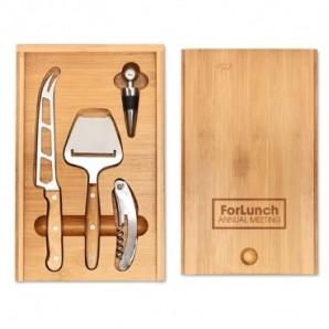 Batería portátil de 7200 mAh