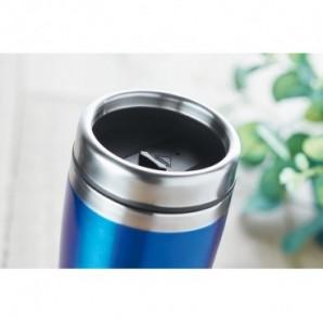 Bolígrafo con antideslizante con tinta negra