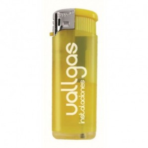 Boligrafo de plástico Punch
