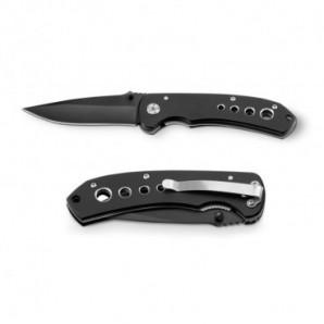 Tarjeta RFID bloqueo