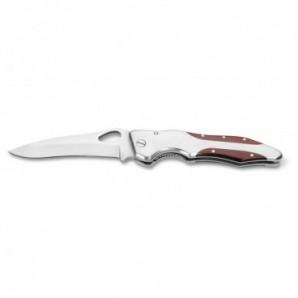 Tarjeta protectora RFID