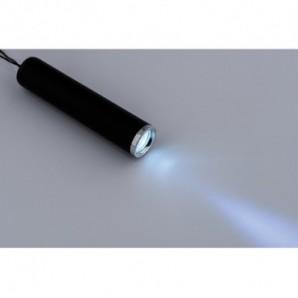 Set 2 auriculares inalámbricos con base de carga