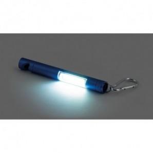 Auriculares Bluetooth plastico brillante
