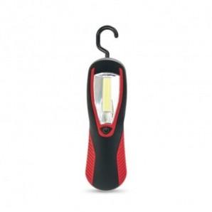 Auriculares estéreo en caja
