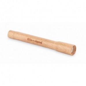 Auriculares bluetooth magnéticos con banda cuello