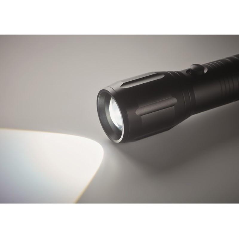 Mini bolsa para colorear