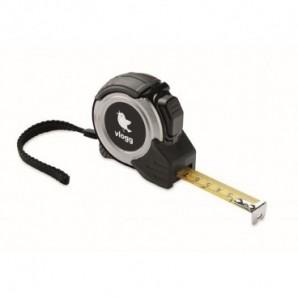 Auriculares inalámbricos blancos bluetooth clip