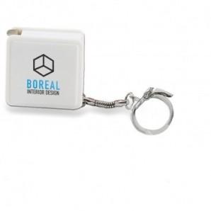 Auriculares inalámbricos bluetooth con clip
