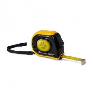 Lámpara de oficina con altavoz bluetooth