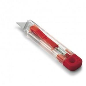 Altavoz Bluetooth 4.1 y cargador inalámbrico