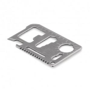 Altavoz Bluetooth fabricado con paja y trigo