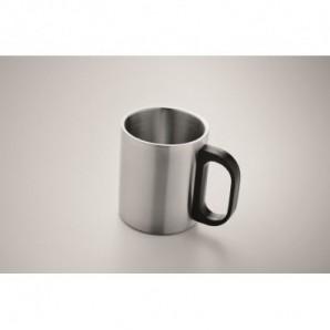 Bolígrafo con antideslizante con tinta azul