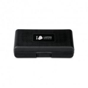 Bolsa ordenador de microfibra