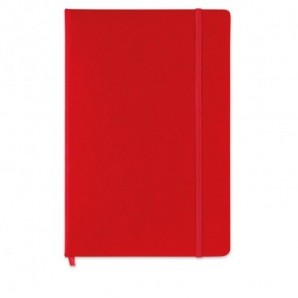 Bolsa de papel 25x15x32 cm kraft asa rizada