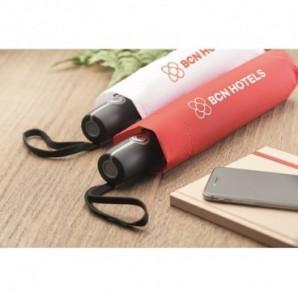 Gafas de sol lentes de espejo