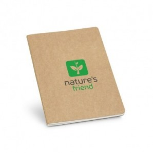 Gafas de sol patillas bambú