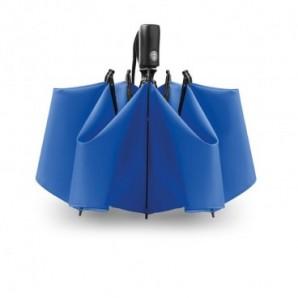 Gafas de sol patillas bambú y lentes espejo