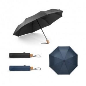 Antiestrés bola