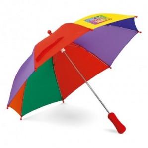 Antiestrés pelota de fútbol