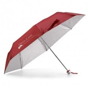 Antiestrés con forma de balón de futbol