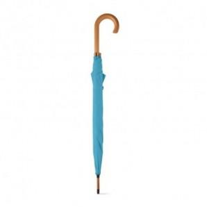 Antiestrés con forma de pelota de rugby