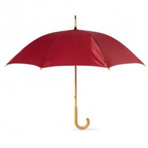 Antiestrés con forma de casco
