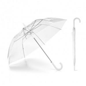 Antiestrés con forma de camión