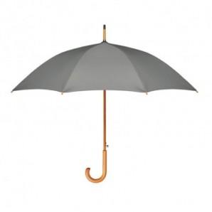 Kit de primeros auxilios en funda