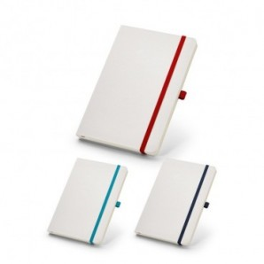 Cepillo dientes mango bambú