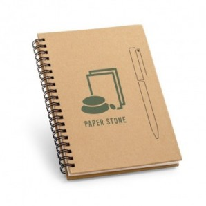 Botella de agua plegable con mosquetón Blanco