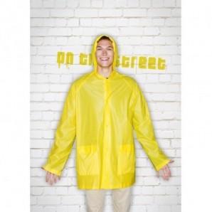 Espejo doble circular corcho